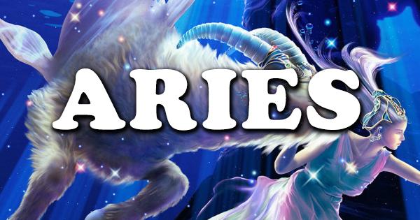 Aries la tienda esot rica - Primer signo del zodiaco ...