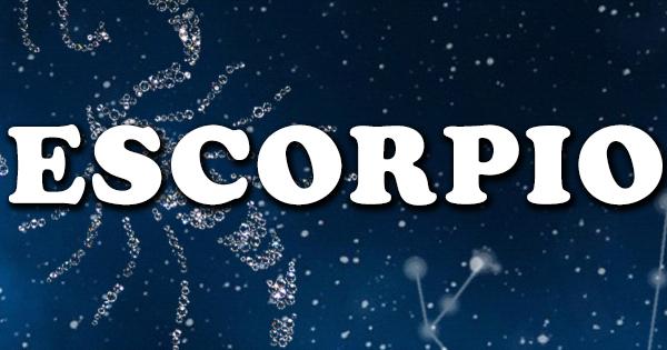 Escorpio.jpg